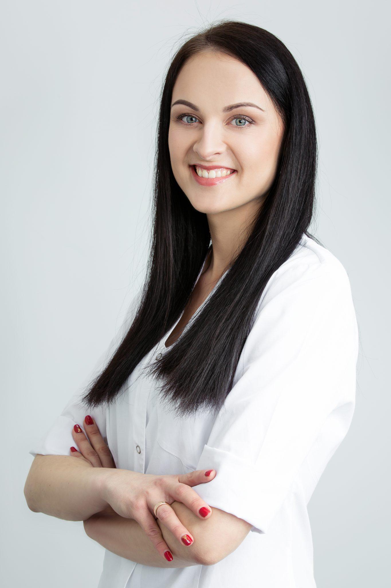 Inga Bajarova