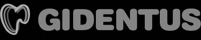 Gidentus logotipas